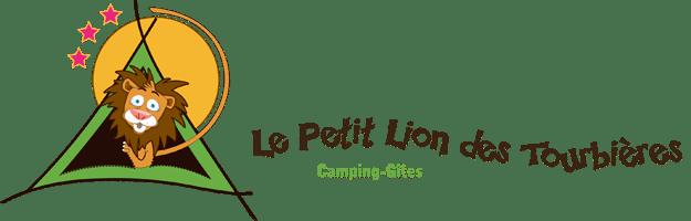 Camping Gîtes «Le Petit Lion des Tourbières » Dordogne Périgord Charente